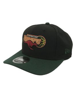 NEW ERA RETRO HiCrown Cap