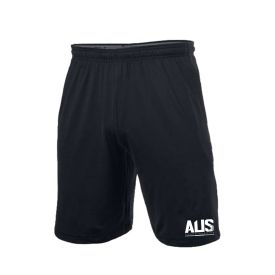 Aus Champs - Basketball Shorts