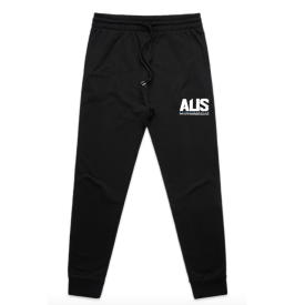ELITE track pants