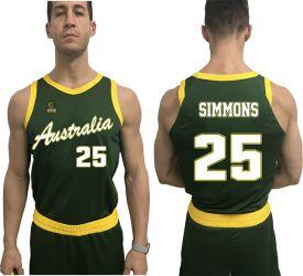 elite-cut-sew-player-jersey-green