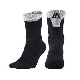 Pro Tech Socks - Black