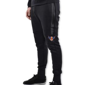 Performance Trackies