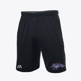 Adelaide Lightning 2020 Training Shorts