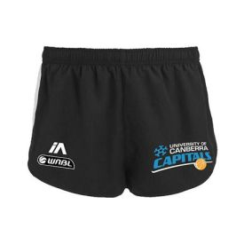 Canberra Capitals Running Shorts