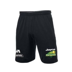 Dandenong Rangers Training Shorts
