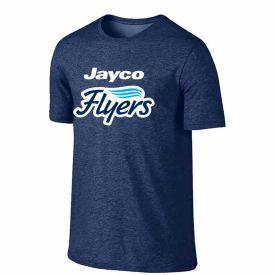 Southside Flyers Performance Tshirt