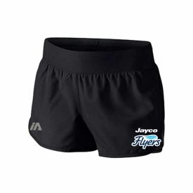 Southside Flyers Running Shorts