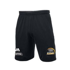 Sydney Flames Training Shorts