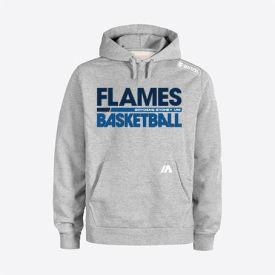 Sydney Flames Hoodie