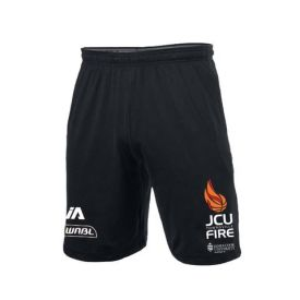 Townsville Fire Training Shorts