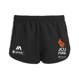 Townsville Fire Running Shorts