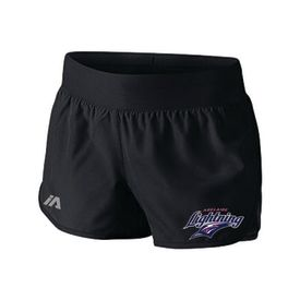 Adelaide Lightning Running Shorts