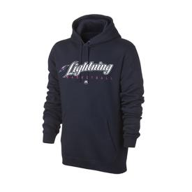 Adelaide Lightning 2020 Hoodie