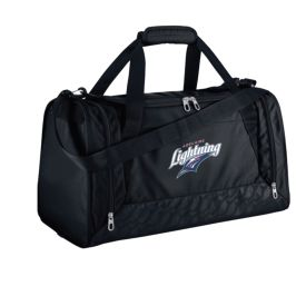 Adelaide Lightning 2020 Duffle Bag