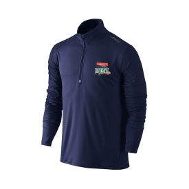Bendigo Spirit 2020 Qtr Zip