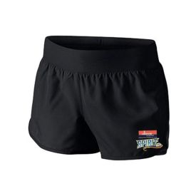 Bendigo Spirit 2020 running shorts