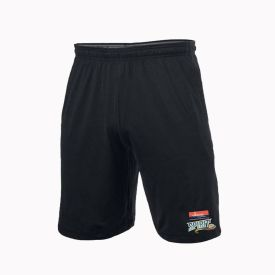 Bendigo Spirit 2020 training shorts