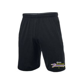 Melbourne Boomers 2020  running shorts