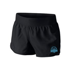 Canberra Capitals 2020 Running Shorts