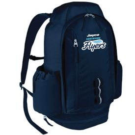 Southside Flyers 2020 Backpack