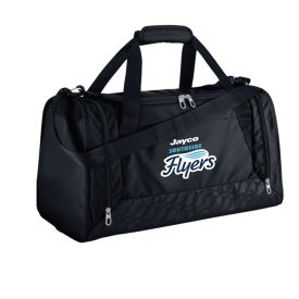 Southside Flyers 2020 Duffle Bag