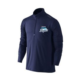 Southside Flyers 2020 Qtr Zip