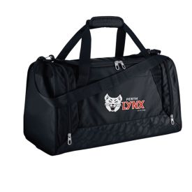 Perth Lynx 2020 Duffle bag