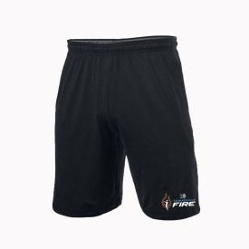 Townsville Fire 2020 Training Shorts