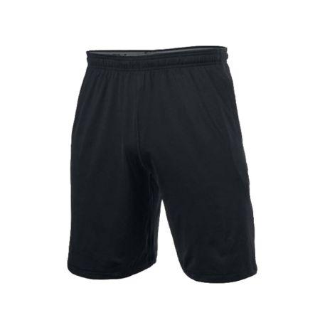 iAthletic - Basketball Shorts