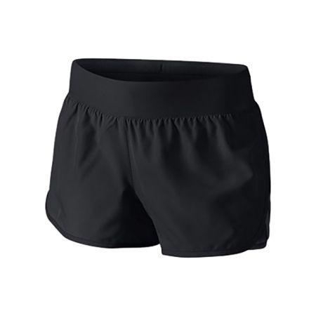 iAthletic - Running Shorts