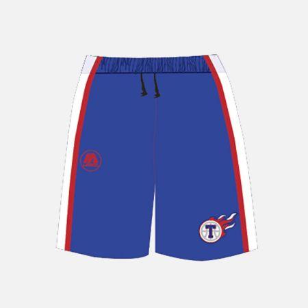 Hawthorn Titans - Uniform Short