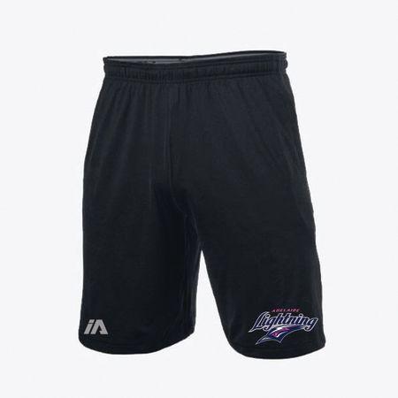 Adelaide Lightning Training Shorts