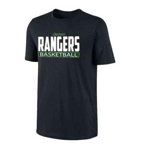 Dandenong Rangers Performance Tshirt