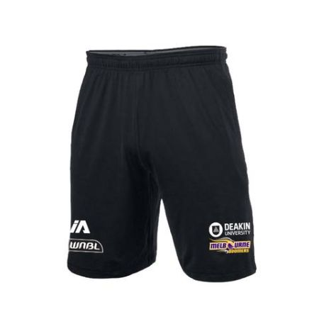 Melbourne Boomers Training Shorts