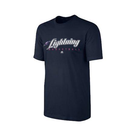 Adelaide Lightning 2020 Cotton tee