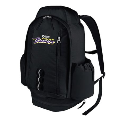 Melbourne Boomers 2020 Backpack