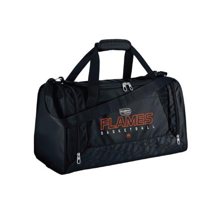 Sydney Flames 2020 Duffle Bag