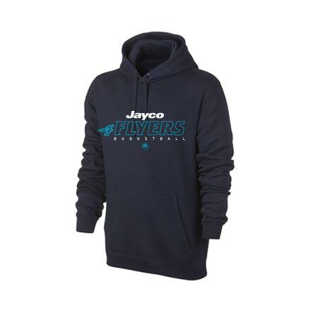 Southside Flyers 2020 hoodie