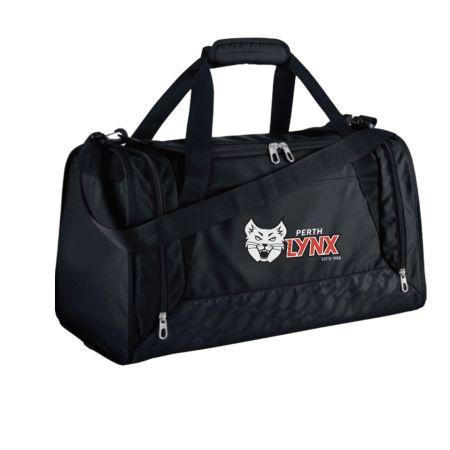 Perth Lynx 2020 Duffle bag