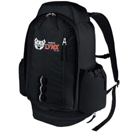 Perth Lynx 2020 Backpack