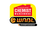 Chemist Warehouse WNBL