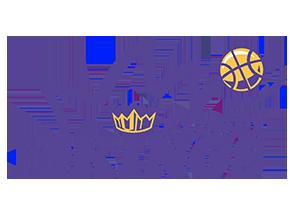 Sydney Kings