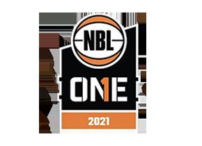NBL One