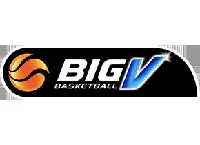 Big V