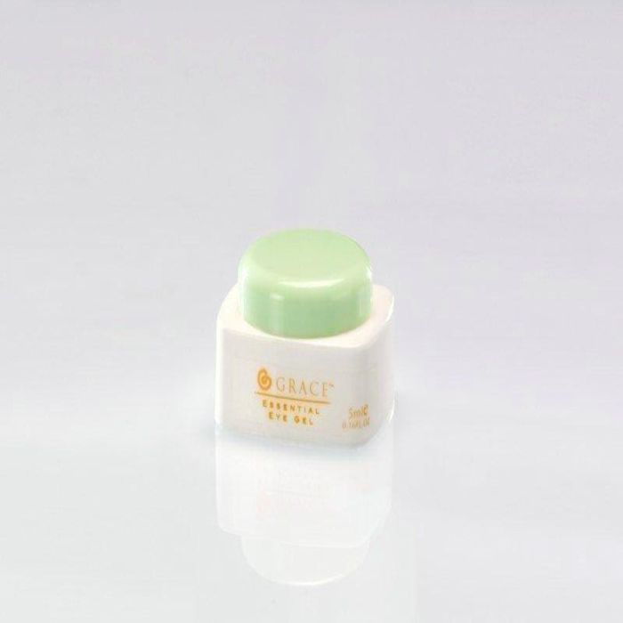 Essential Eye Gel 保湿滋润眼霜 5ml