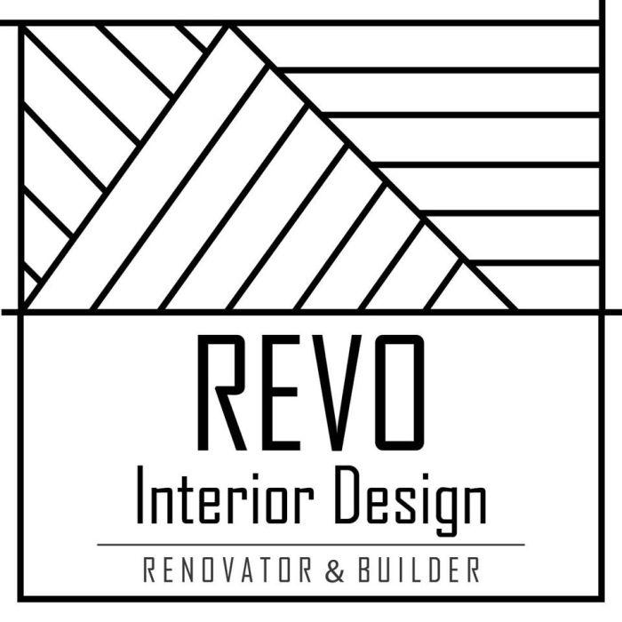 Design Consultation (2hrs)