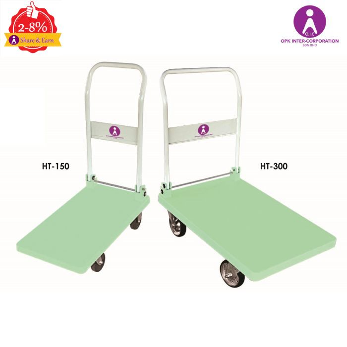 OPK Hand Trolley (HT-500)