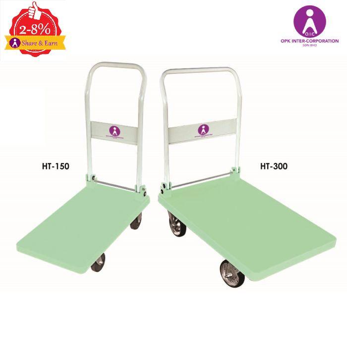 OPK Hand Trolley (HT-300L)
