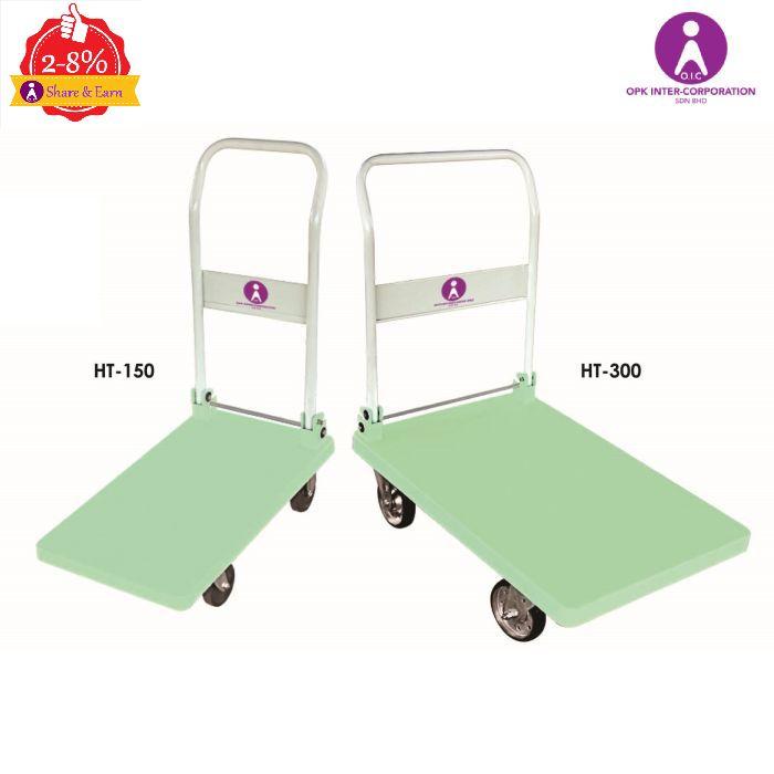 OPK Hand Trolley (HT-150L)