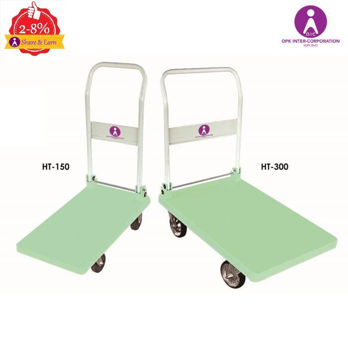 OPK Hand Trolley (HT-150)